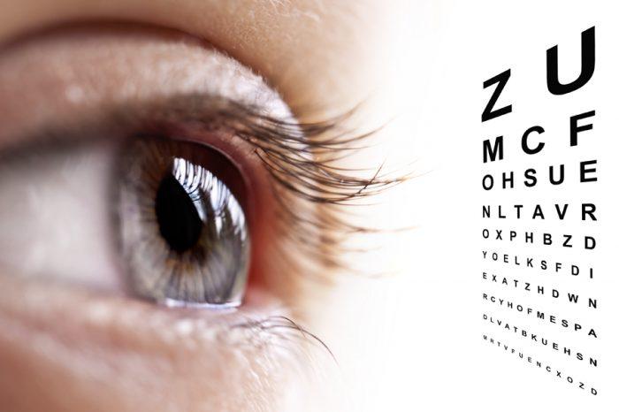 Глаукома - тихият крадец на зрението
