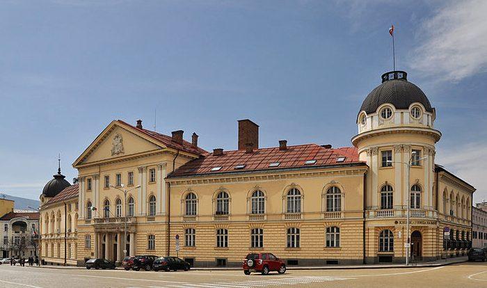 """Мащабно отворено събитие на Фонд """"Научни изследвания"""" представя над 130 български научни проекта"""