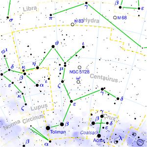 Tърсене на планети в реално време – кампаниятa Pale Red Dot