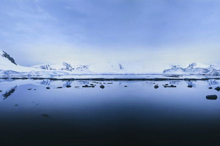 Пловдив е домакин на ежегодното съвещание на Съвета на мениджърите на Национални антарктически програми