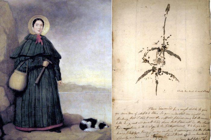 [АУДИО] Велики жени учени от Викторианската ера