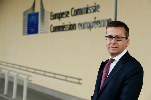 ЕС се нуждае от собствени Google, Apple, Facebook и Amazon