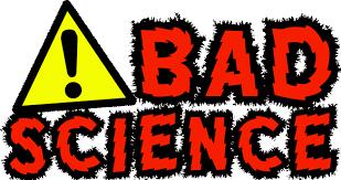 """Как да предотвратим публикуването на """"лоша наука"""""""