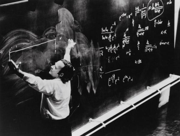 7 страхотни научни източника, до които имаме безплатен достъп онлайн
