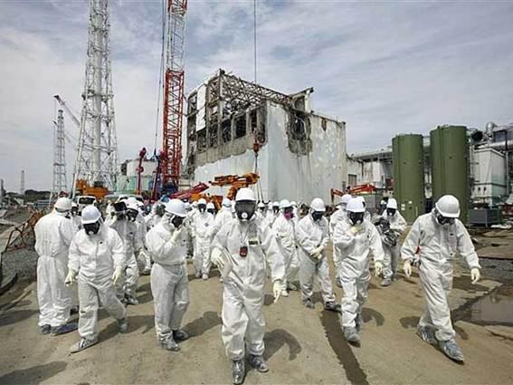 Безопасен ли е животът край Фукушима пет години след катастрофата?