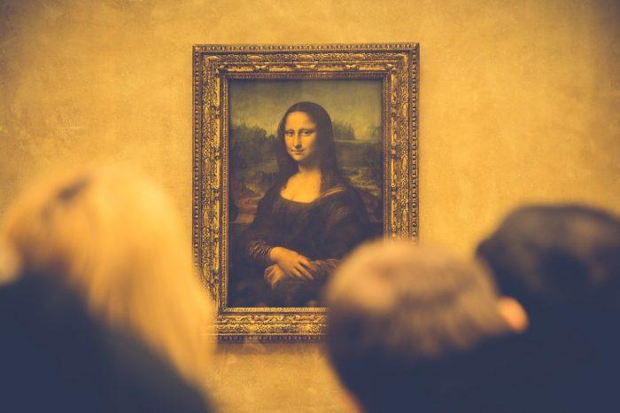 [АУДИО] Болна ли е била Мона Лиза