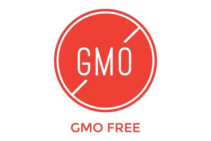 ГМО – безПОЧВЕНият страх