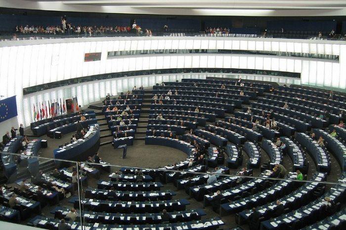 Как европейските учени ще харчат 100 милиарда евро