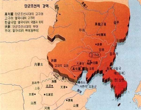 [АУДИО] Железният адмирал. Историята на човека, който спасява Корея