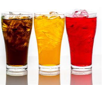 Взаимовръзка между консумацията на безалкохолни напитки и смъртността установена в 10 европейски държави