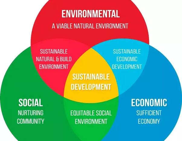 Устойчивост – понятие и употреба
