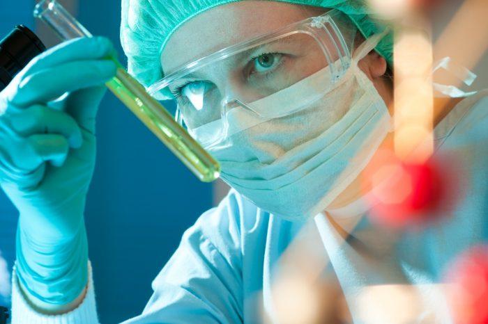Как се виждам в света на науката и технологиите. Първо място в конкурса REFRESH Girls