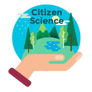 Как хората могат да правят наука без да са учени