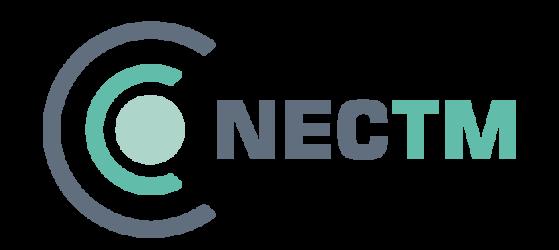 Проектът NEC TM (NEC TM Data Project)