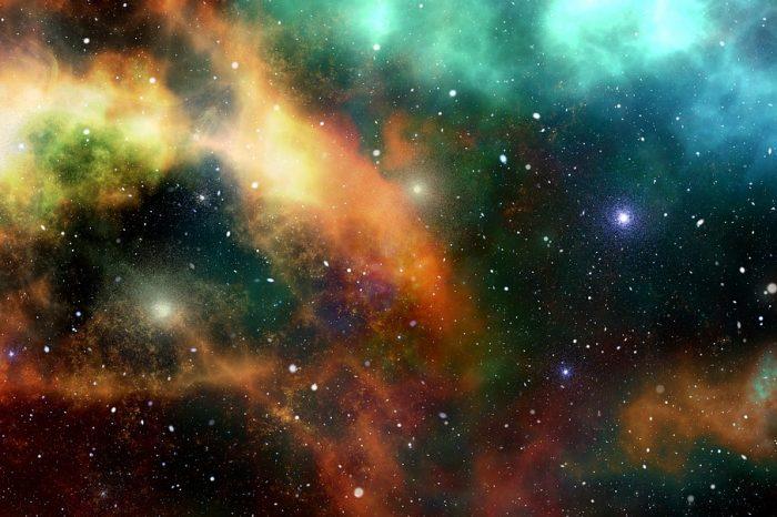 11 важни въпроса за тъмната материя, на които все още няма отговор