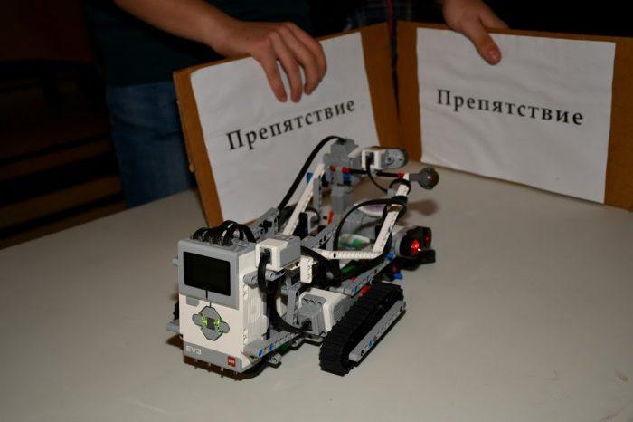 Иновативен проект на УчИ-БАН намира приложение в практиката