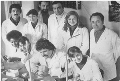 Обучение по зъботехника във Варна – минало и настояще