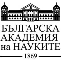 Academia Mechanica с две интересни инициативи през 2020 г.