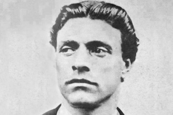 147 години от обесването на Левски