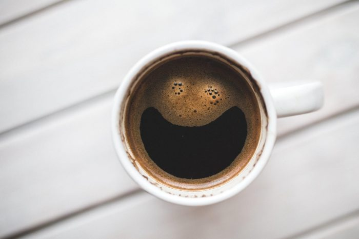 Какъв режим за приемане на кофеина препоръчват американските военни