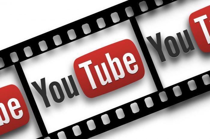 Топ 10 на най-добрите научни канали в YouTube - от брой 129
