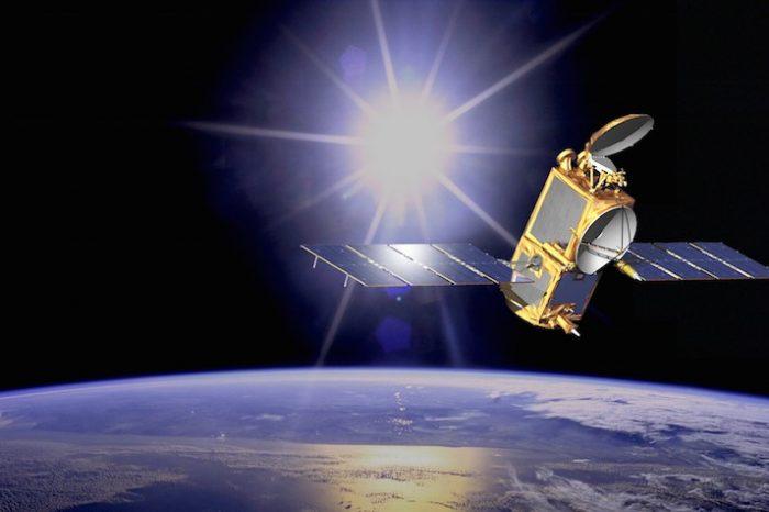 В търсене на нови горива за по-сигурни космически сателити