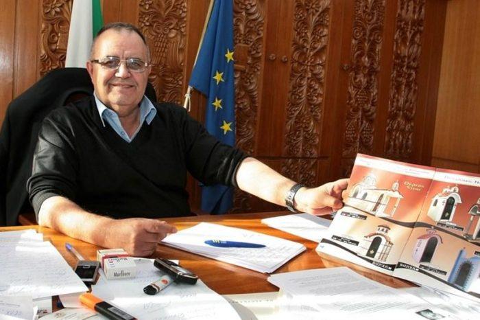 Спомен за проф. Божидар Димитров-историк и директор на НИМ