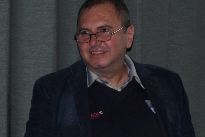 Интервю с доц. д-р Петко Недялков: За звездното небе над Родопите, квазарите и бъдещето на астрономията в България