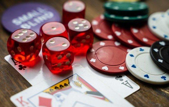 Индустрията Онлайн Kазина│Световна хазартна дейност