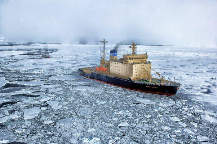 Коронавирусът принуждава Съединените щати и Великобритания да отменят научноизследователската дейност в Антарктида