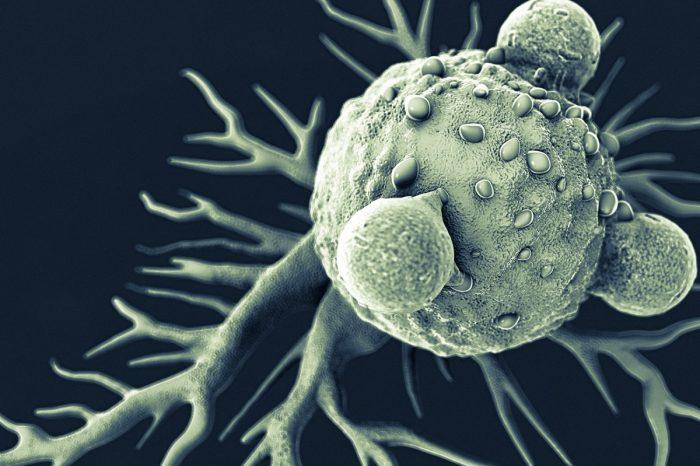 Учени установиха, че грипните ваксини могат да бъдат използвани и като оръжие срещу рака - от брой 130