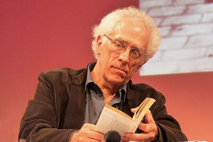Френският структурализъм и проявленията му в литературата