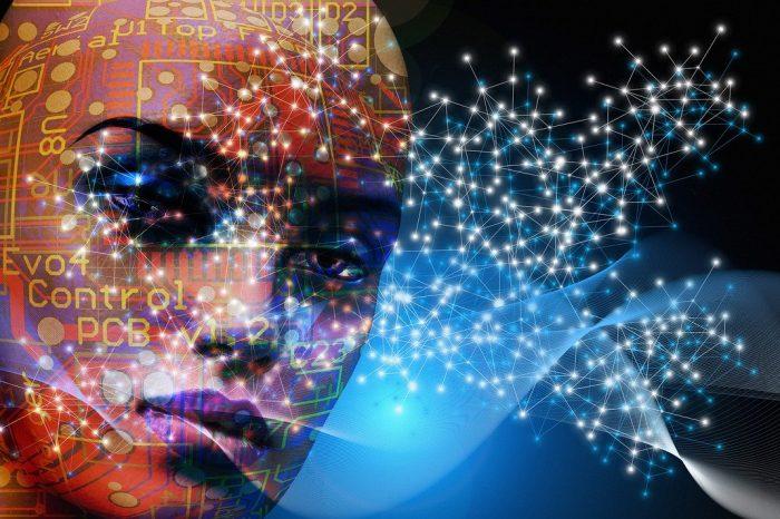 Как да работи изкуственият интелект?