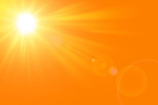 Биохибрид може да превръща въглеродния диоксид в полезен продукт на Марс или на Земята