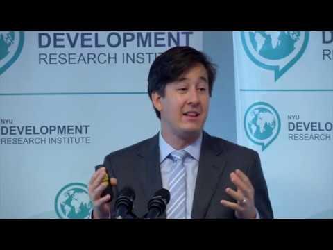 Историческите корени на икономическото развитие