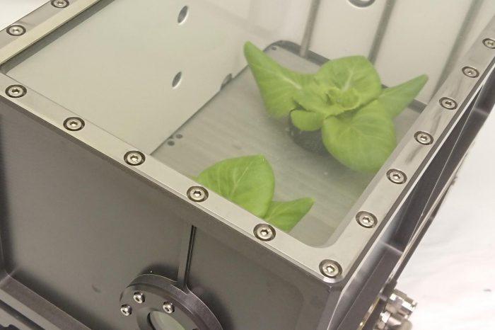 Хранителните и водни системи, от които космонавтите ще имат нужда при пътешествия до Марс