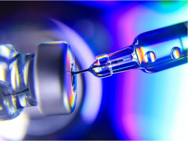 Пробив в тестовете на ваксина против Covid-19 - Всички 45 ваксинирани са придобили антитела