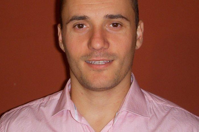 Интервю с гл. ас. д-р Георги Стоименов от факултета по ветеринарна медицина към Лесотехническия университет
