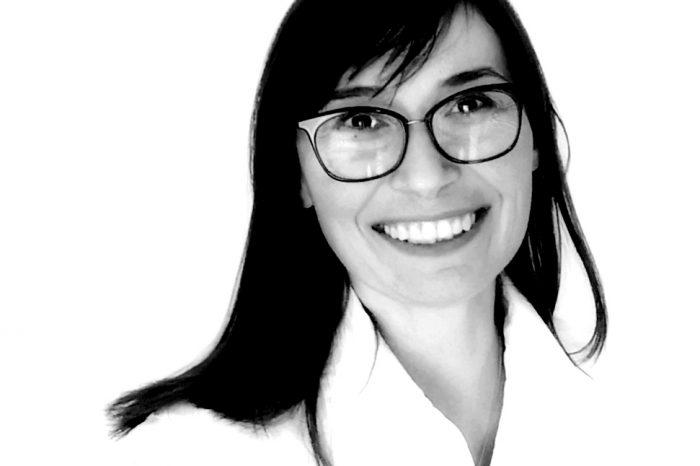 Разговор с Анна Върбанова за обучението, образователния дизайн и света на педагогиката.