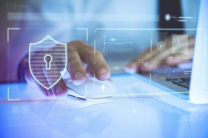 Европейска мрежа от центрове за киберсигурност и Център за компетентност за иновации и операции