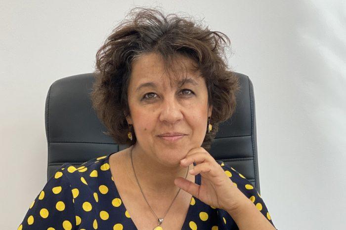 Проф. Евдокия Сотирова: Науката е в основата на всичко