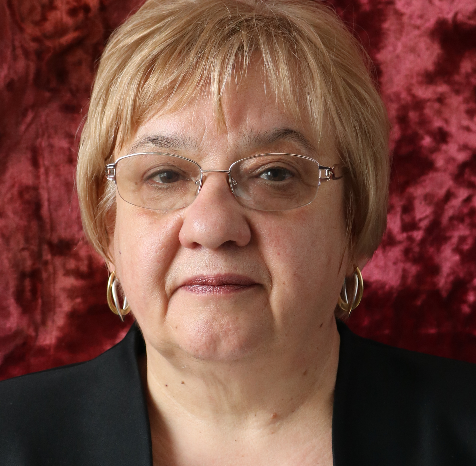 Проф. Велизара Пенчева: Науката за непознатото е дълъг и труден процес