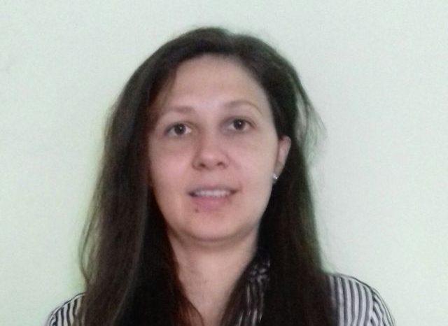 Д-р Ева Касева: Управлението на държавата трябва да се допитва по-често до учените
