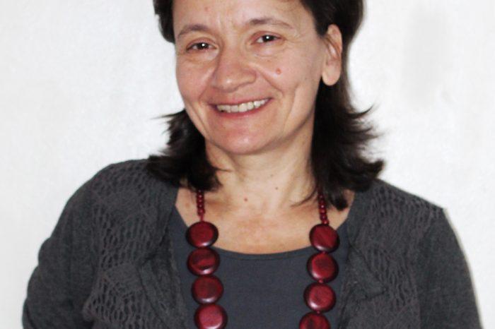 """Доц. Анелия Касабова: Не съм привърженичка на """"коренни промени"""" в науката, споделям необходимостта от надграждане"""
