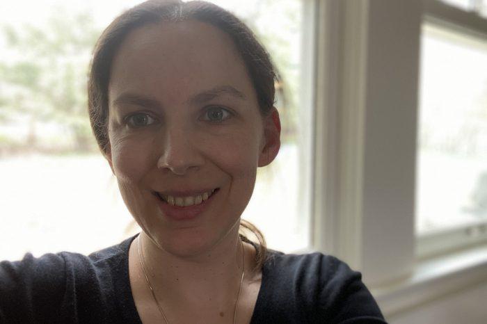 Доц. Мария Соскова: Задълбочаването в конкретен математически проблем е сходно на медитация