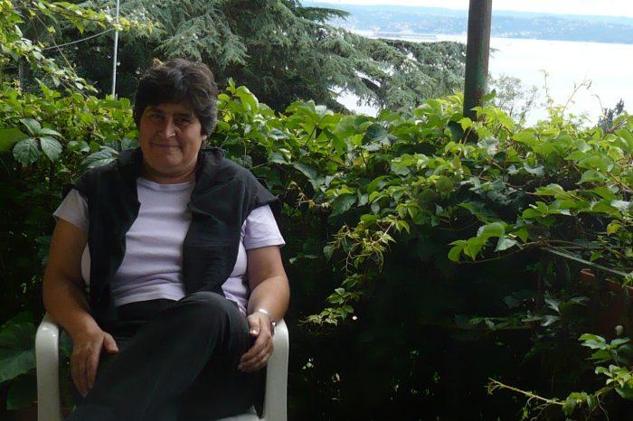 Доц. Елка Коручева: Занимаваме се с модерни и приложни задачи, използвайки методи на статистическата и теоретичната физика