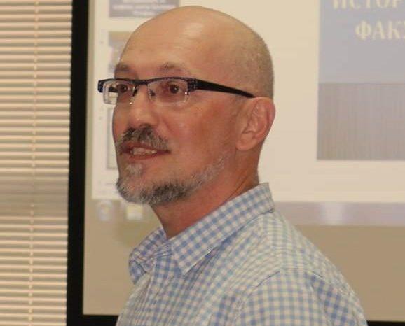 Проф. Орлин Събев: Държавата все още не си дава сметка, че в науката трябва да се инвестира достатъчно и систематично