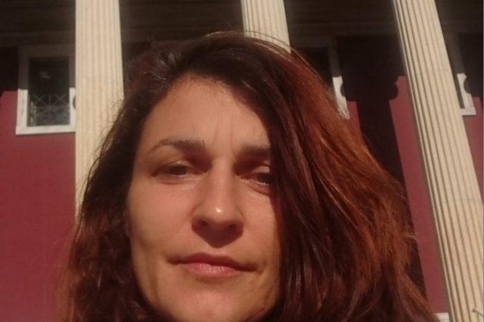 Д-р Мария Шушарова: Нашите лаборатории са архивите и библиотеките