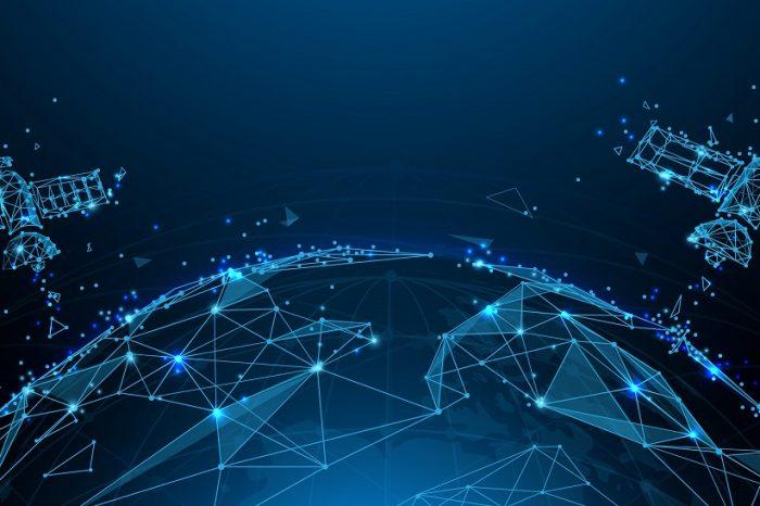 EnduroSat предоставя иновативни сателитни решения за космическа комуникация