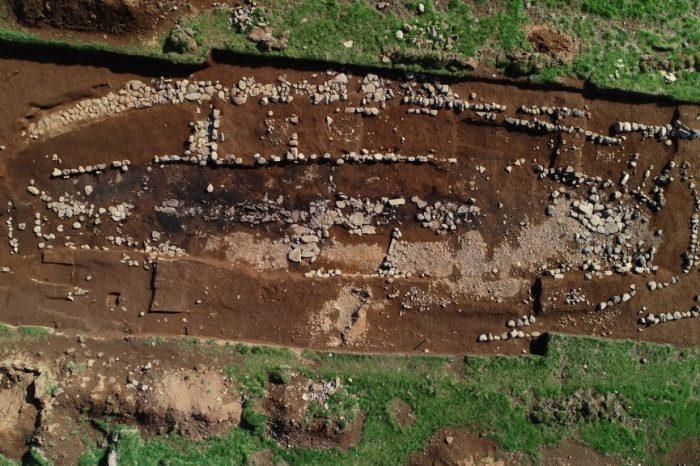 Нови открития сочат, че викингите са се заселили в Исландия по-рано отколкото се предполагаше досега